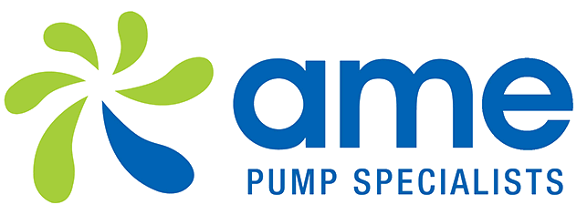 ame | pump specialists